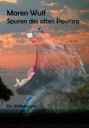 090113_Pavian_vorderes_Cover_Final