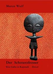 Cover_vorn_Schmerzfresser_ohne_Logo_Mensch_u_Buch